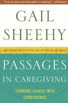 Passages into Caregiving